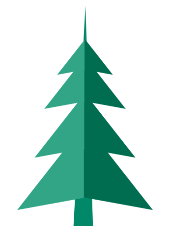 Send us your tree!