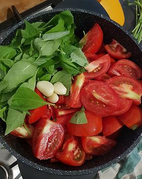 רוטב עגבניות.jpg