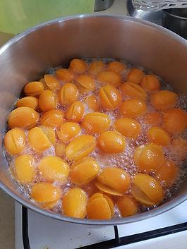 ריבת תפוזים.jpg