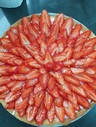 תותים.jpg