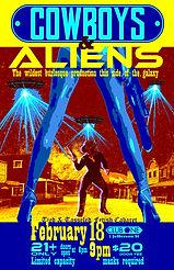 cowboys-v-aliens-for-print.jpg