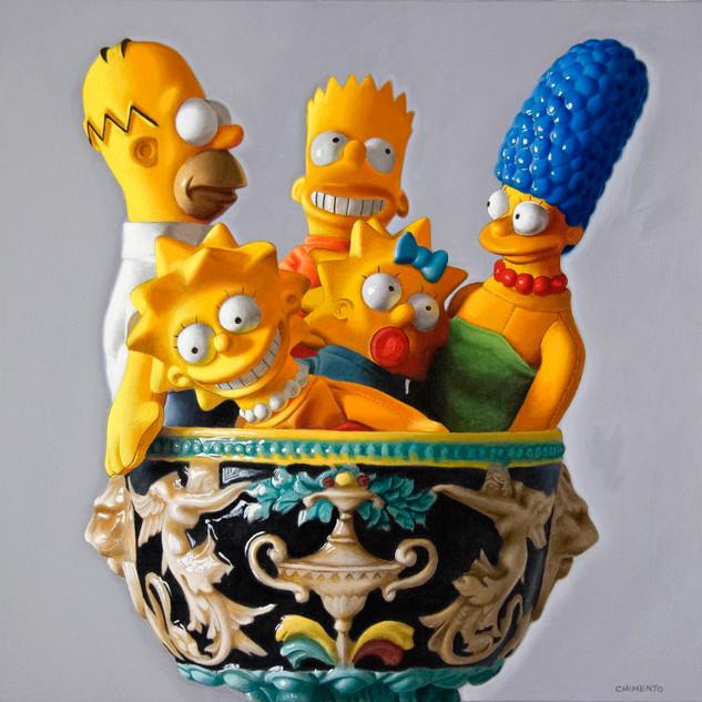 Bowl of Simpsons.jpg