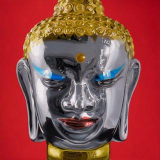 Buddha Drag