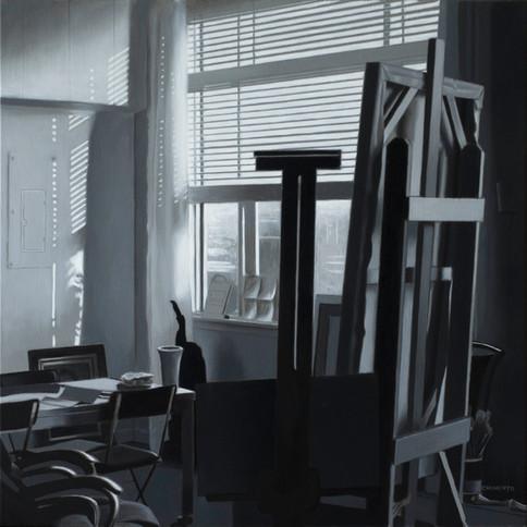 Loft Studio: Miami