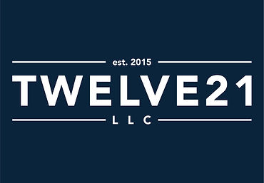 twelve21.jpg