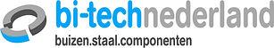 Logo-bi-technederland-LC.eps.jpg