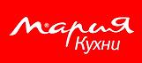 "Логотип компании ""Мария"""