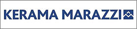 "Логотип компании ""Kerama Marazzi"""