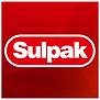 "Логотип компании ""Sulpak"""