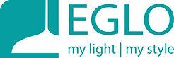 "Логотип компании ""EGLO"""