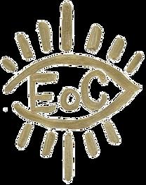 EoC%20eye_edited.png