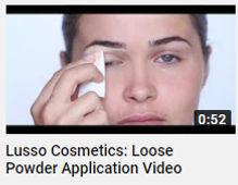 loose_powder.jpg
