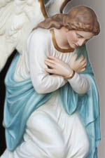ador_angel.jpg