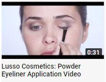 powder_liner.jpg