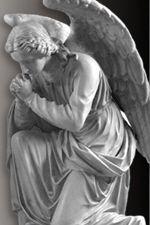 lifesize angels