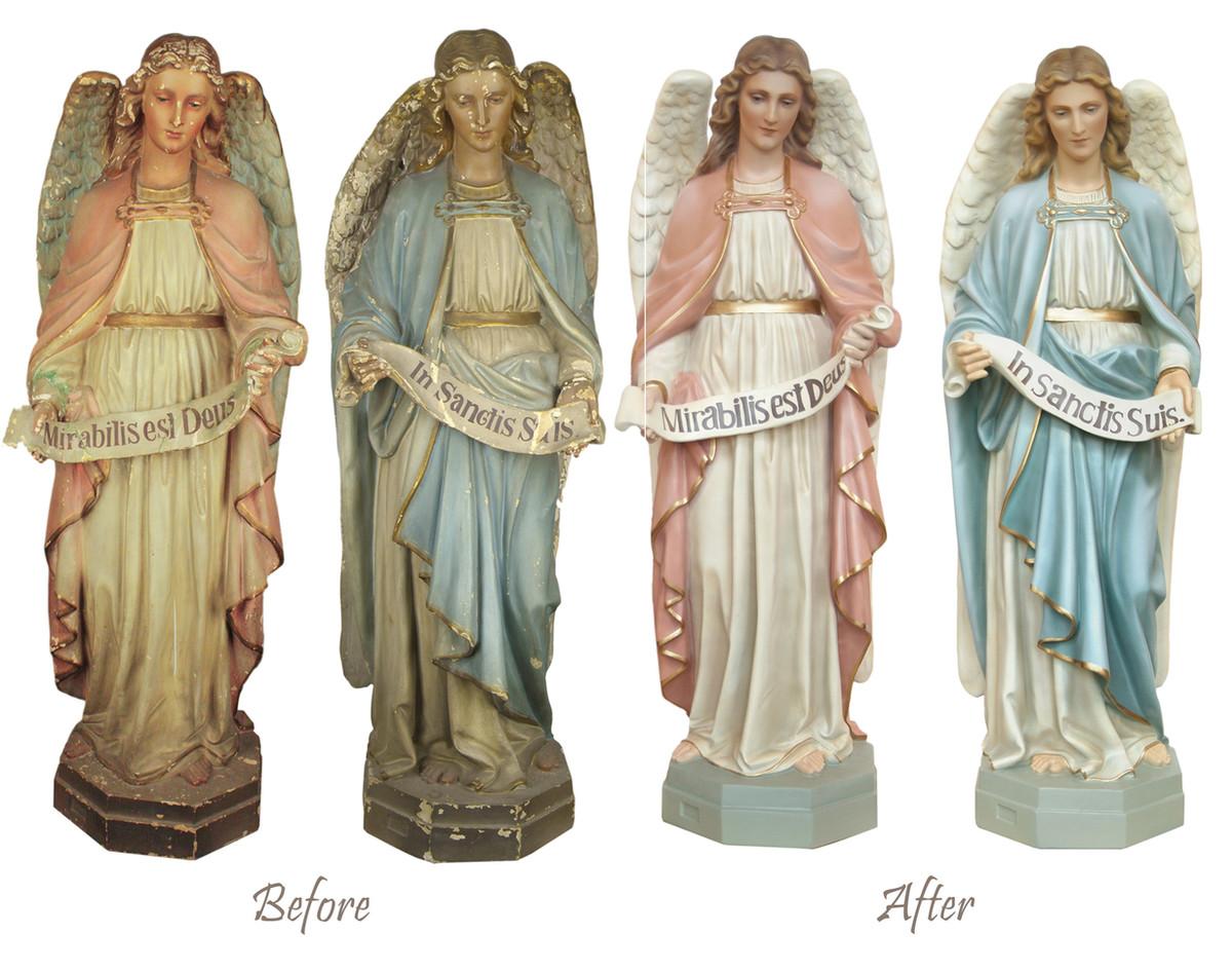 standing_angels copy.jpg