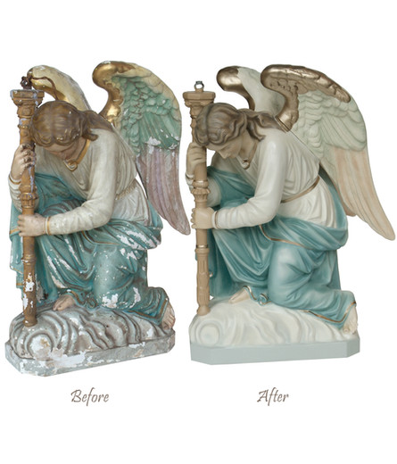 angel2 copy.jpg