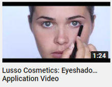 eyeshadow.jpg