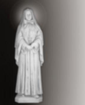 saint francis cabrini