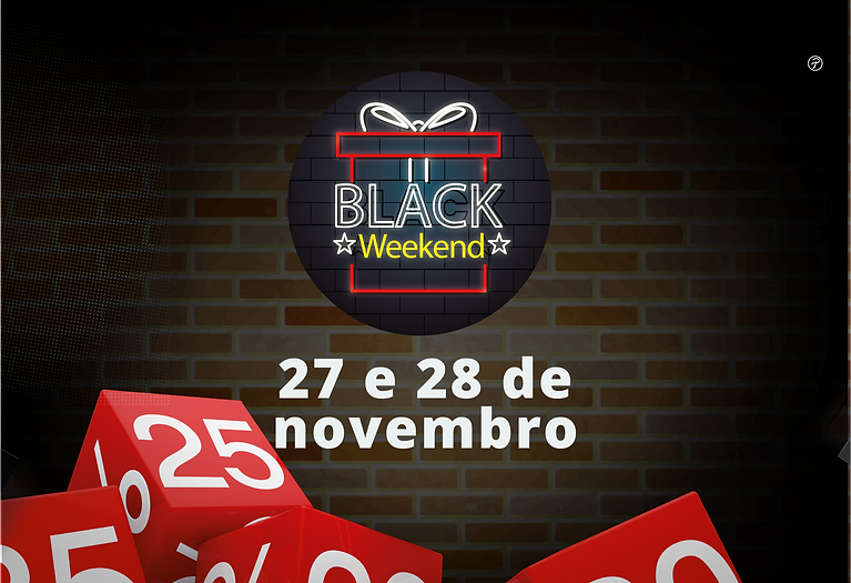 banner%20SITE%20black%20friday%20casa%20da%20telha2020_Prancheta%201_edited.png