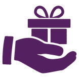 Donate Icon - Purple.png