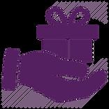 Donate Icon - Purple.png