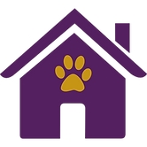 Foster - Purple.png