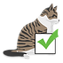 Cats - Yes.png