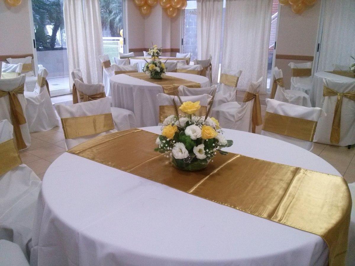 alquiler-de-manteleria-y-decoraciones-en-telas-22784-MLA20234945095_012015-F