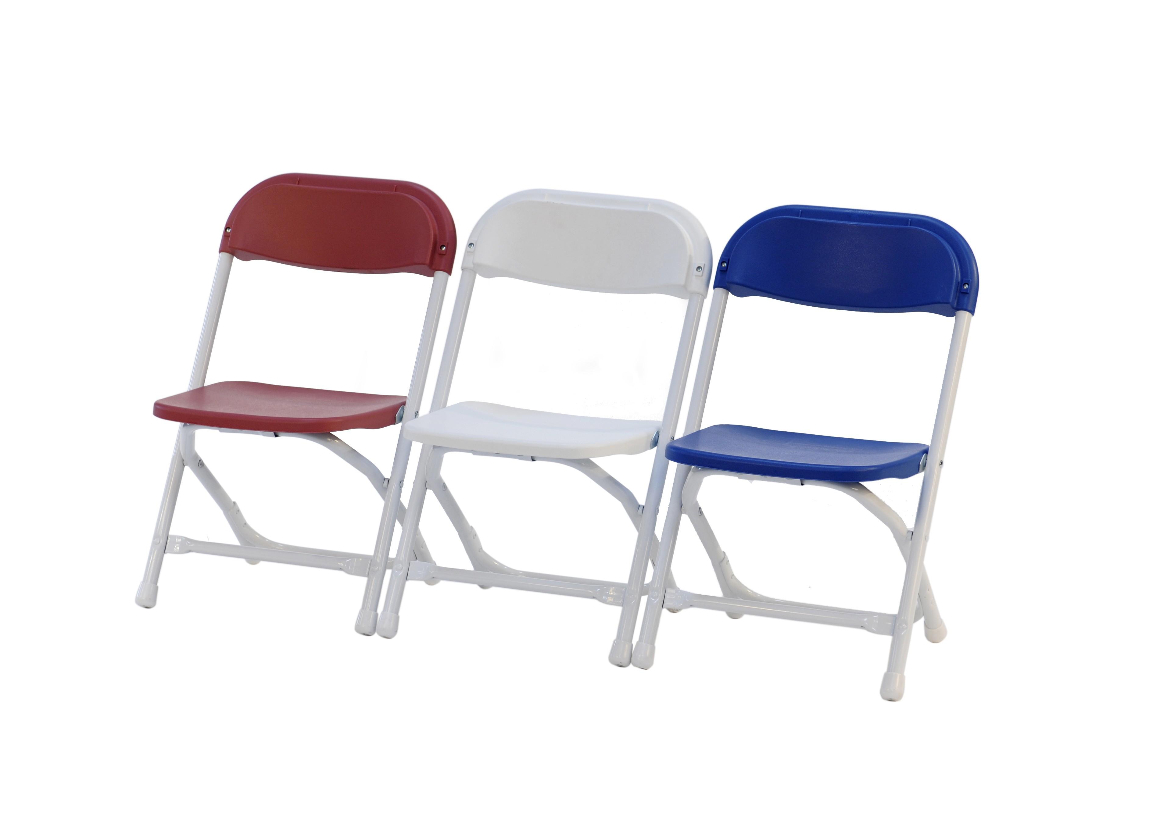 kids-chairs