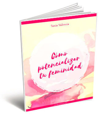 e-book_fem.jpg