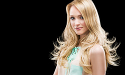 Effortless_Ext-blonde_websize.jpg