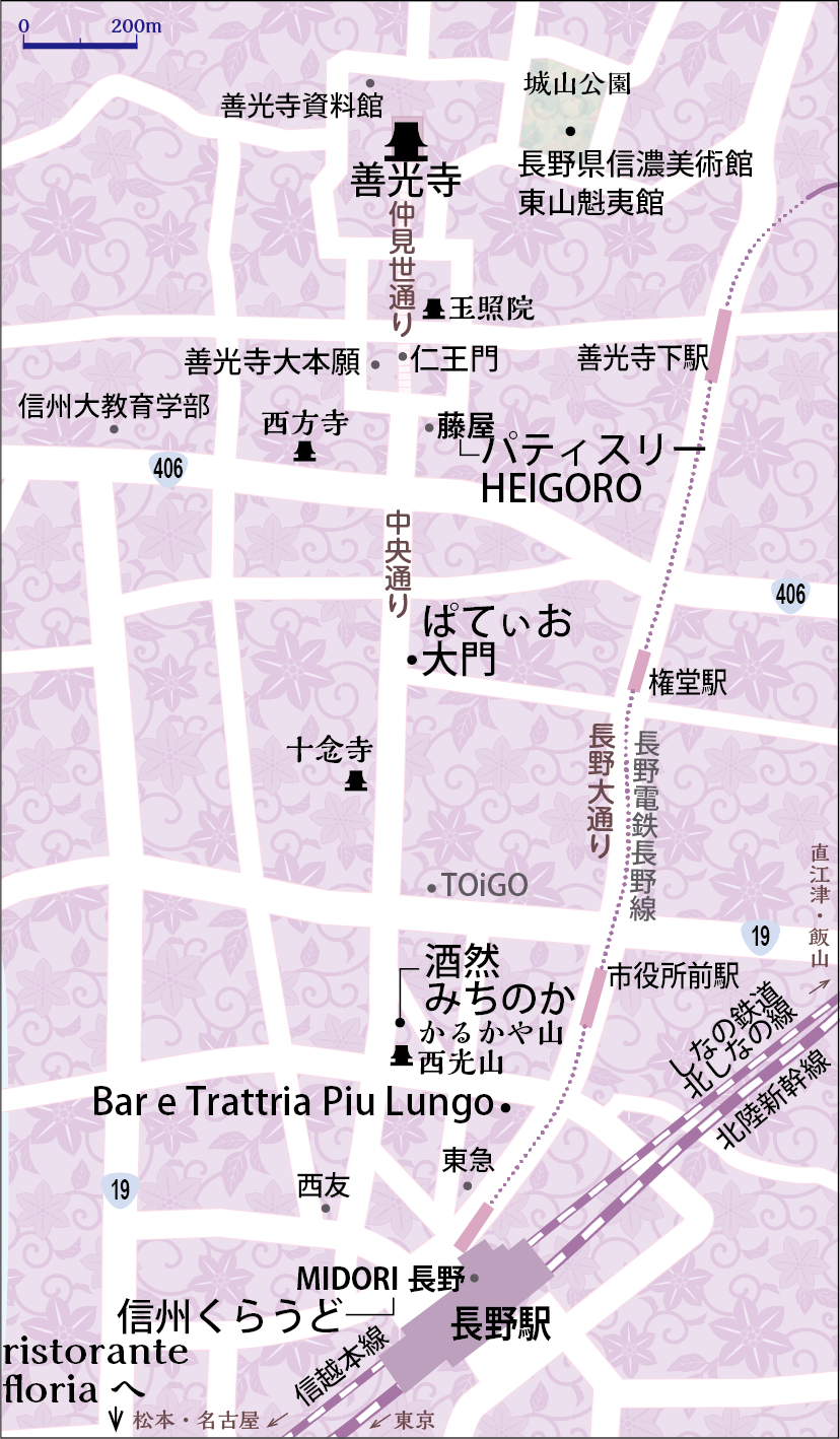 長野_02