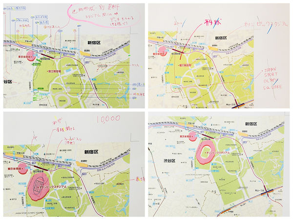 map_akaji.jpg