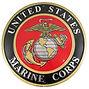marine corps emblem.jpg