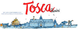 BANNIÈRE-TOSCA_WEB.jpg