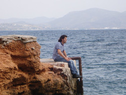 Греция, 2010