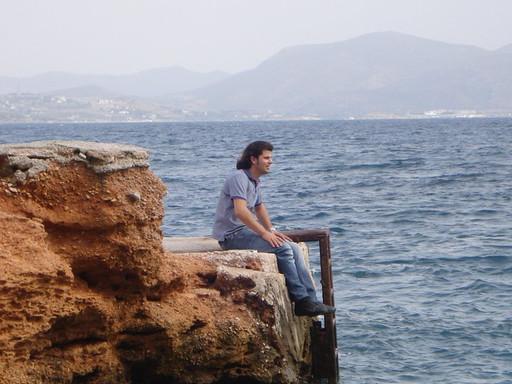 Greece, 2010