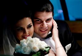 The Wedding