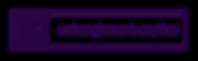 logo_transparent_background (2) (1).png