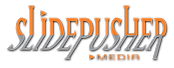 Slidepusher Media