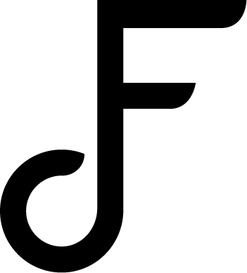 FSOLogo-icon-black.png