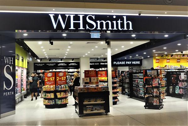 WHS Perth Airport-1.jpg