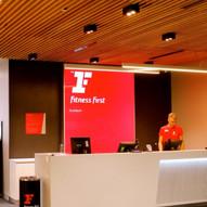 Fitness First 1.jpg