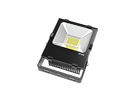 floodlight 50w.png