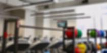 Fitness First 4.jpg