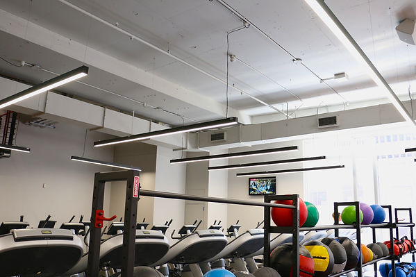 FitnessFirst-2.JPG