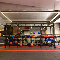Fitness First 2.JPG