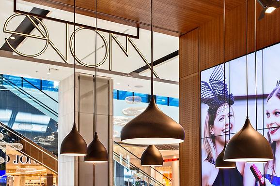 MOVE Store - Sydney