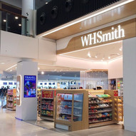 WH Syd airport.jpg